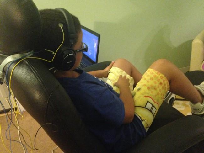 photo-of-child-doing-neurofeedback-ny-e1410224377405