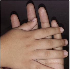 mother-and-child-holding-hands