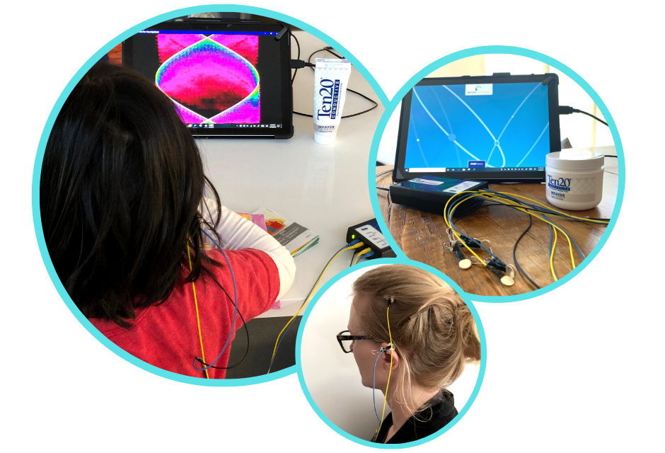 neurofeedback-at-home-for-children-and-adults (2)