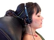 neurofeedback-sensor-placement-neuroptimal-at-home-IMG_2670-950px