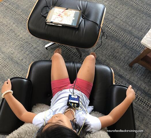 neurofeedback-training-for-kids-at-home-session
