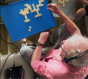 neurofeedback-training-playing-scrabble-IMG_2949