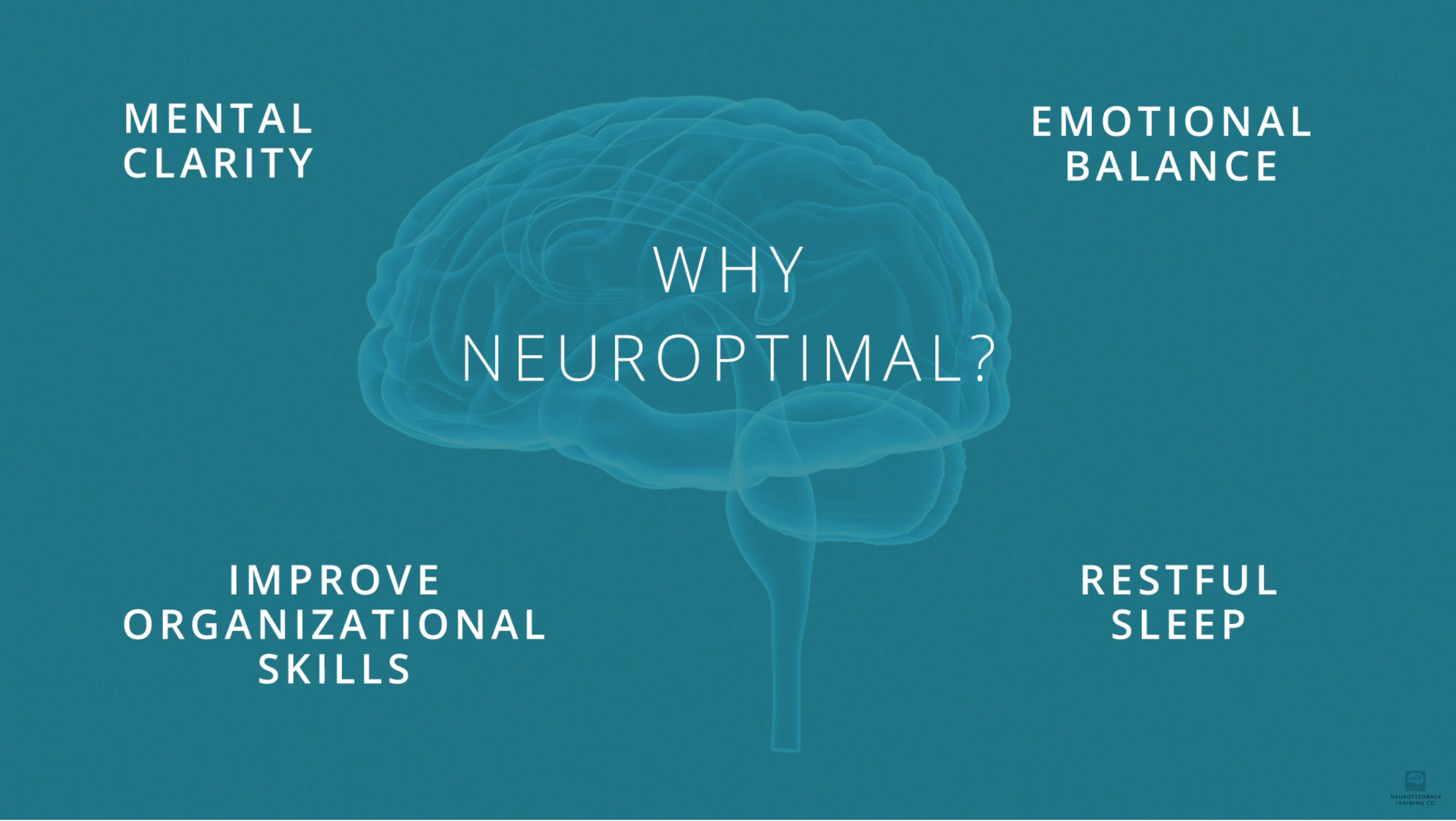 why-neuroptimal-and-what-are-the-benefits-neurofeedback-training-co