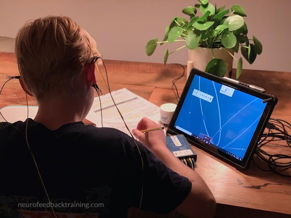 IMG_0440-neurofeedback-at-home-teen