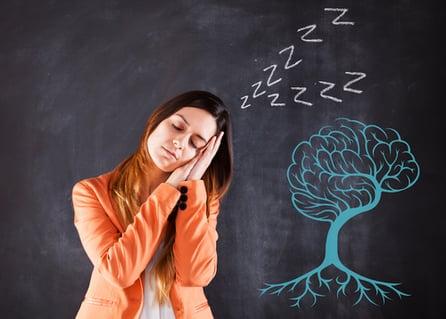 Brain-Training-for-Better-Sleep