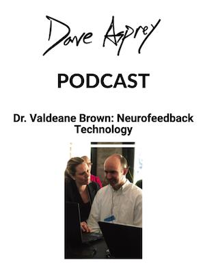 dave-asprey-podcast-interview-val-brown-neuroptimal-co-founder