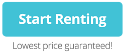 btn-start-renting_lowest-price-guaranteed