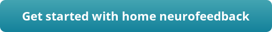 button_get-started-with-home-neurofeedback