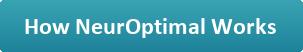 button_how-neuroptimal-works-1