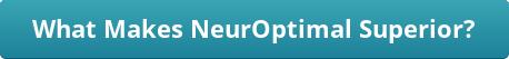 button_what-makes-neuroptimal-superior (1)