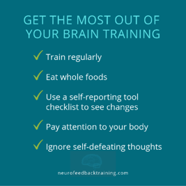 NFT-get-the-most-out-of-your-brain-training