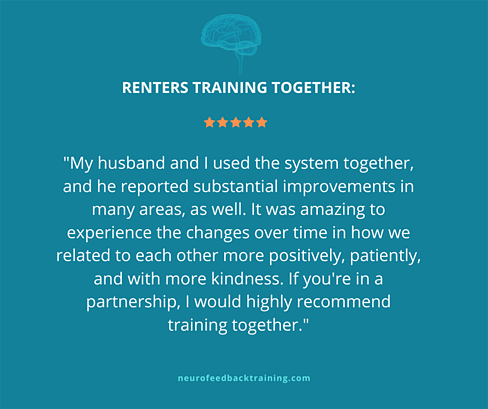neurofeedback-review-training-together-as-a-couple