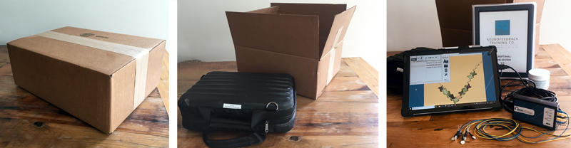 neurofeedback-home-kit-package-800px
