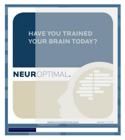 neuroptimal-software-have-you-trained-your-brain-today