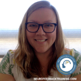 Denver Neurofeedback Trainer Kate