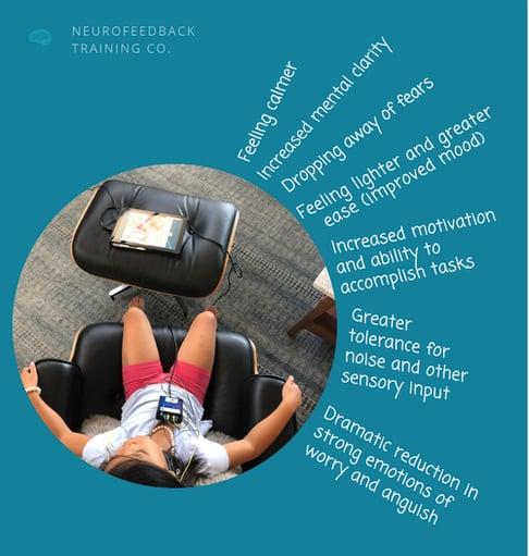 benefits of neuroptimal explained