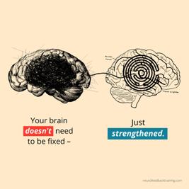 NFT-Insta-best-brain-training-tools-illustration (1)-1