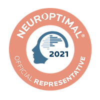 neuroptimal-official-official-representative-2021-logo-Cert_Stamp_REP