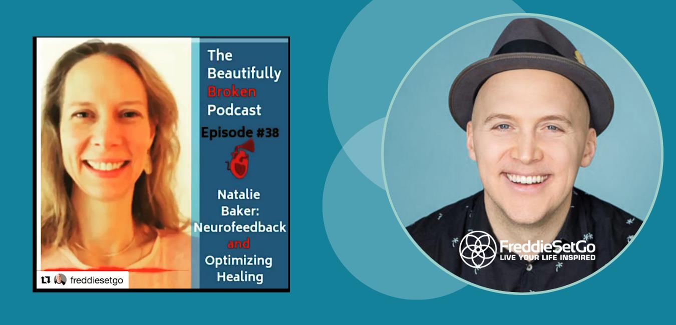 NFT-Freddie-Kimmel-Podcast-Natalie-Baker-Episode-38-neurofeedback -and-optimizing-healing