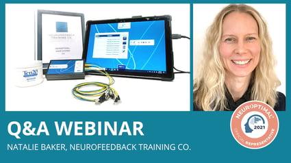 NFT-Q&A-Neurofedback-Webinar