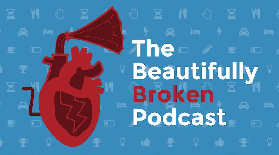 the-beautifully-broken-podcast