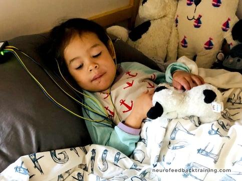 neurofeedback-training-for-kids-neuroptimal-IMG_8270-v2-800px