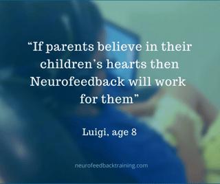 Luigis-success-story-and-testimonial-neurofeedback-in-nyc