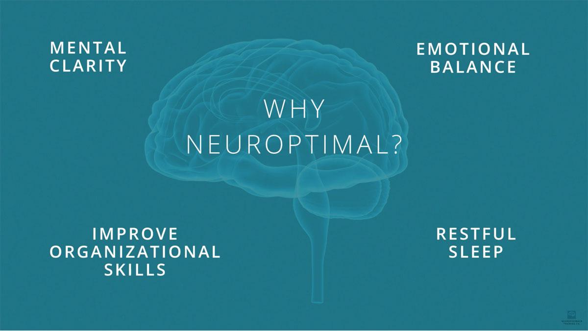 why-neuroptimal-neurofeedback