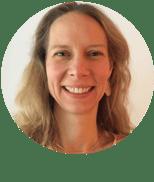 Natalie-Baker-Neurofeedback-Trainer