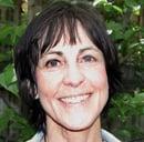 Boulder neurofeedback trainer Joy Om
