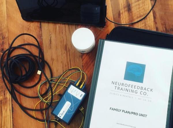 neurofeedback-rental-package