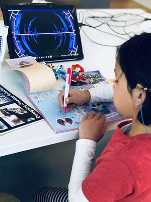 neurofeedback-training-for-kids-neuroptimal-session-activity-IMG_8282-600px