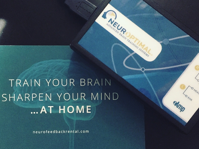 neuroptimal-neurofeedback-rental-system