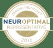 Neuroptimal Representative