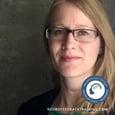 team-la-neurofeedback-trainer-sara