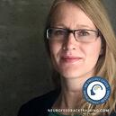 team-la-neurofeedback-trainer-sara