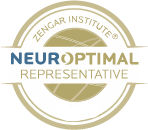 zengar-institute-neuroptimal-representative