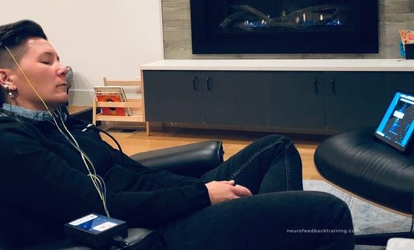 IMG_4141-neurofeedback-training-at-home