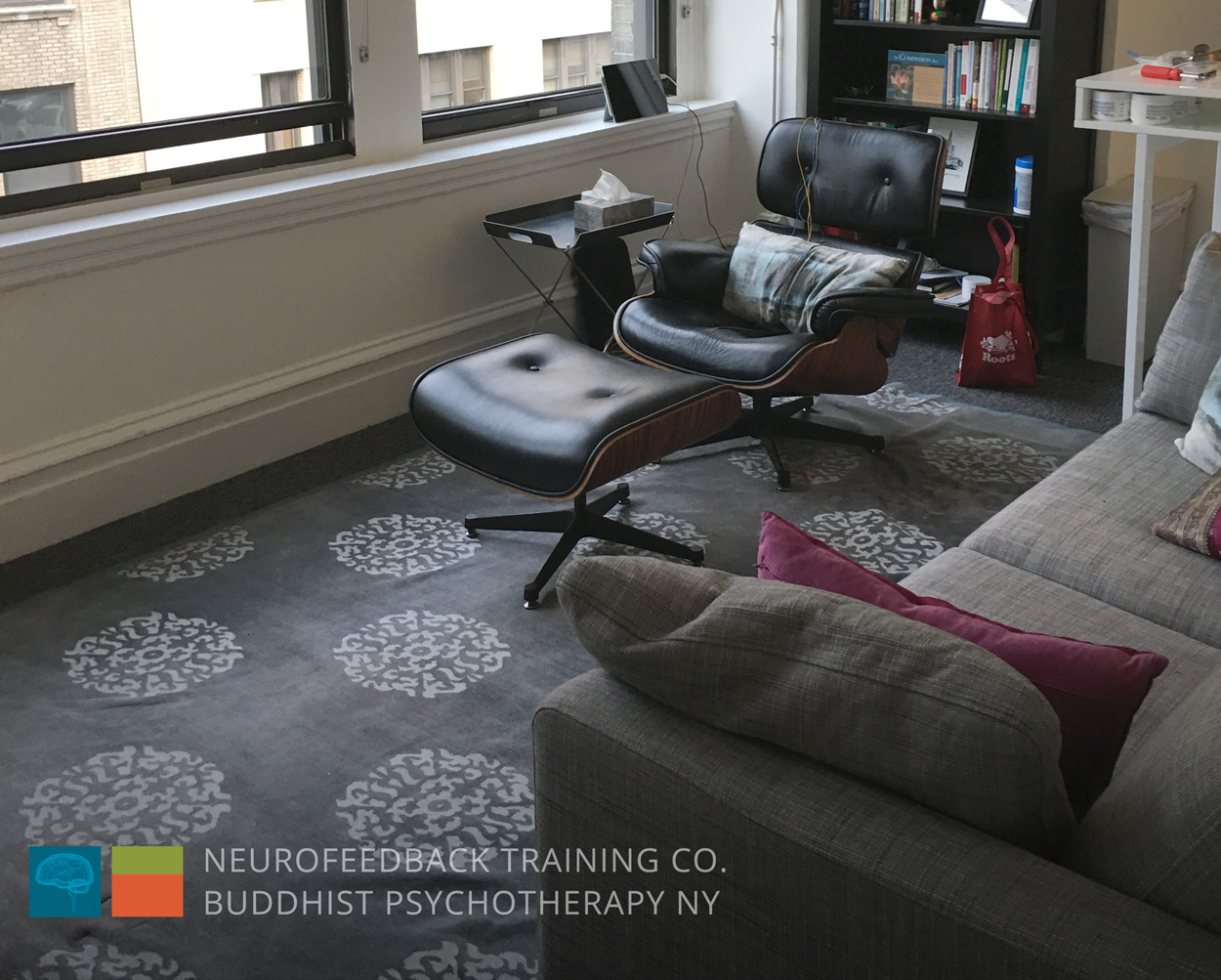 buddhist-psychotherapy-ny-clinic-union-square-office-nyc-therapist-group