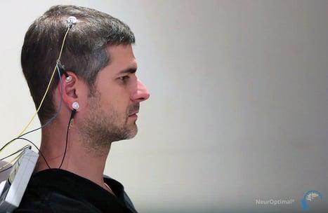 neuroptimal-sensor-hook-up-1