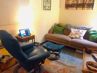 neurofeedback-therapy-office-los-angeles-pasadena