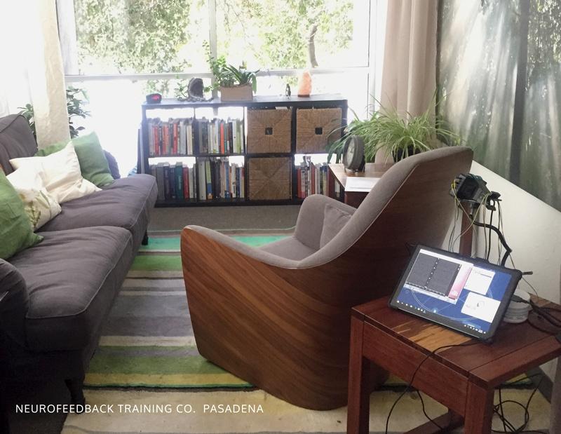 neurofeedback-training-pasadena-therapy-office-IMG_1365