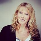 Dr-Sue_Brown-Founder-of-NeurOptimal-neurofeedback-and-zengar-institute