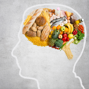 NFT-improve-brain health-Nutrients-for-brain-health