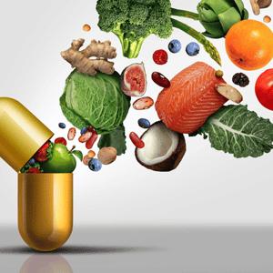 NFT-improve-brain-health-vitamins-and-nutrients-for-a-healthy-brain