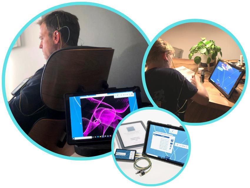 NFT-website-neuroptimal-neurofeedback-home-session-for-families-neurofeedbacktrainingco