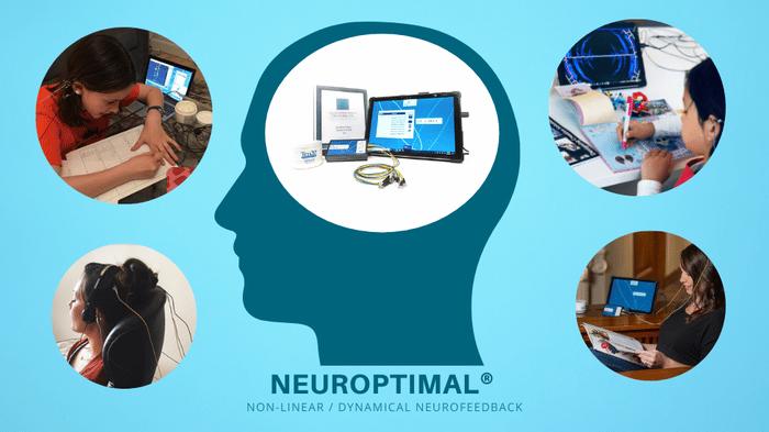 NFT-why braintraining with neuroptimal neurofedback-dynamical-neurofeedback-system