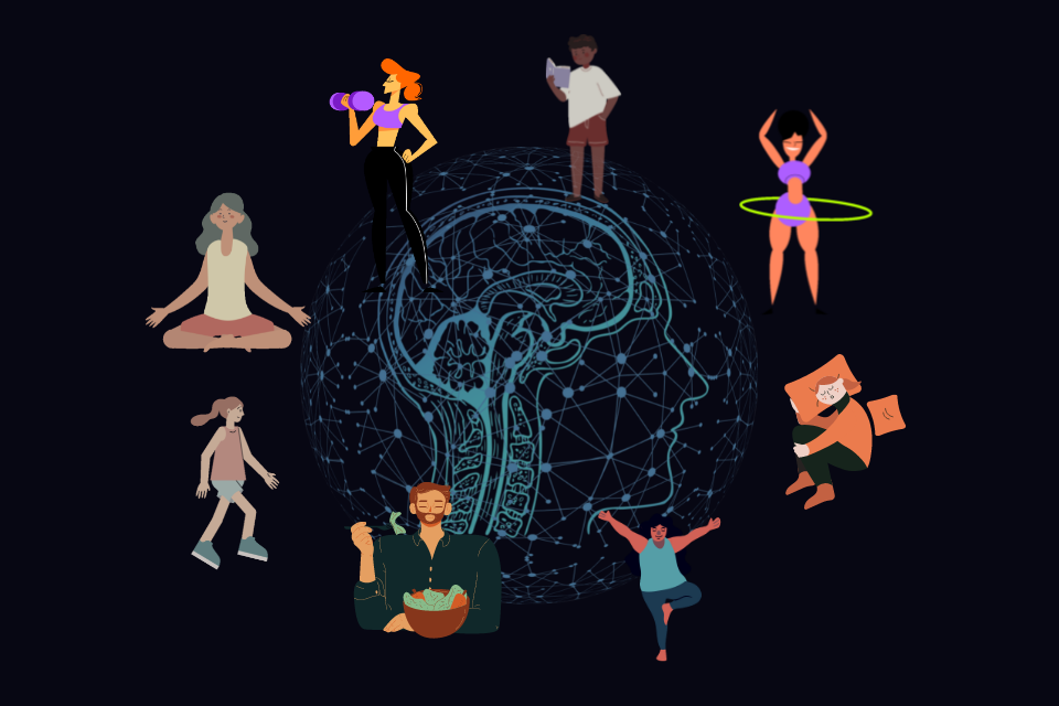 brain-health-what-it-is-and-how-to-optimize (1)