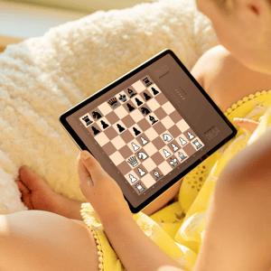child-using-an-brain-training-app-chess-for-brain-health
