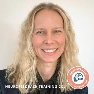 NFT-Natalie_N_Baker_NeurOptimal_representative
